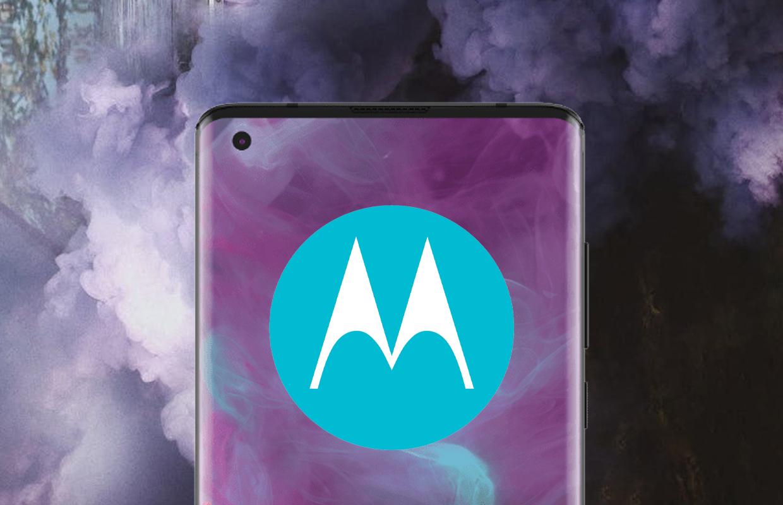 'Specificaties en afbeeldingen Motorola Edge 20-serie gelekt'