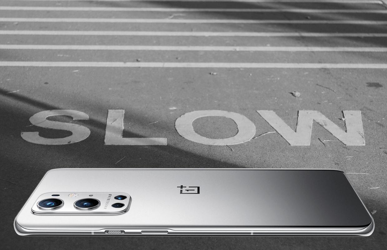 OnePlus vertraagt prestaties om accuduur van smartphones te verlengen