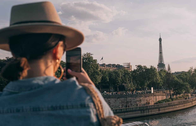 8 tips om je smartphone veilig te houden tijdens je vakantie