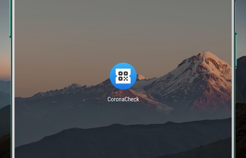 Herken jij deze problemen met de CoronaCheck-app?