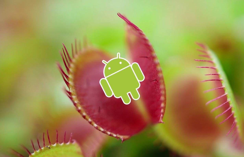 Pas op: FlyTrap-malware voor Android steelt Facebook-gegevens