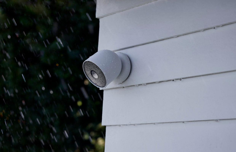 Google onthult nieuwe Nest Cam en Nest Doorbell: dit moet je weten