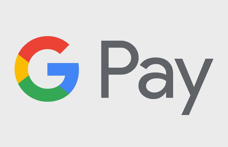 google pay in nederland