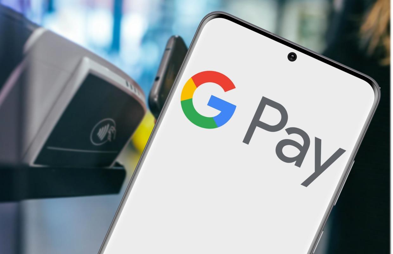 Betalen met je Android: 8 vragen en antwoorden over Google Pay