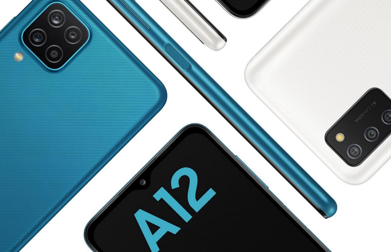 'Samsung werkt aan goedkope Galaxy A13 met 5G'