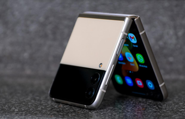 Zo gaat Samsung ervoor zorgen dat je smartphone-accu minder snel slijt