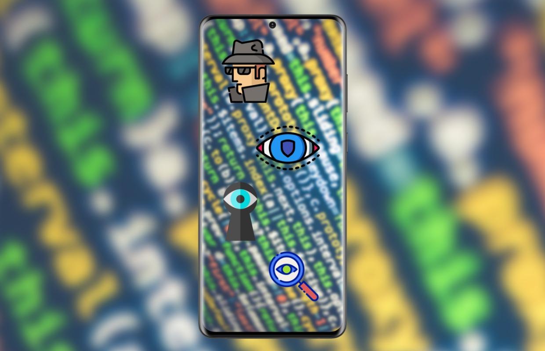 Spyware op je Android? Zo zet je spionerende apps buitenspel