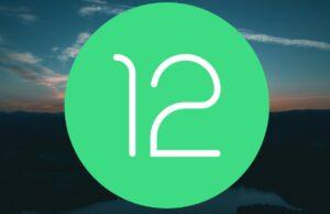 android 12 downloaden