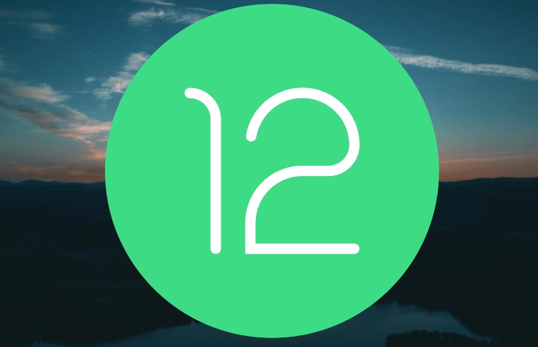 Android 12 is hier! Google brengt grote update officieel uit