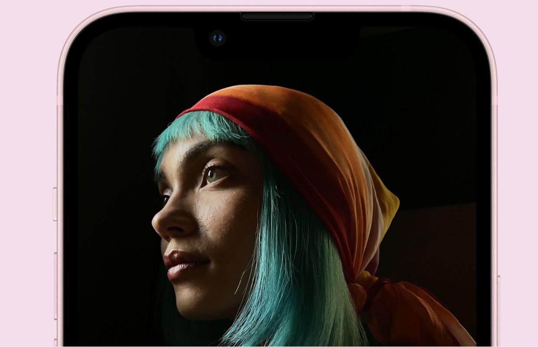 5 Android-alternatieven voor de iPhone 13 uitgelicht