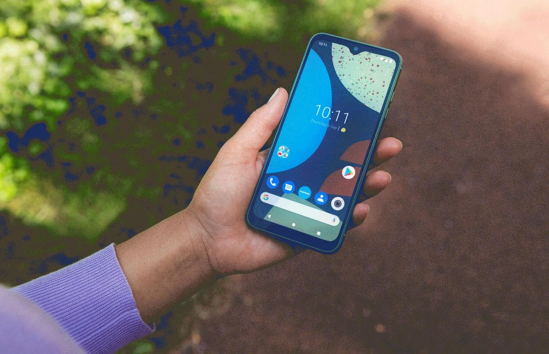 Opinie: waarom ik hoop dat de Fairphone 4 een succes wordt