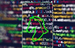 grifthorse malware android uitgelicht