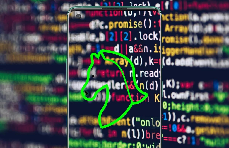 Let op: GriftHorse-malware besmet meer dan 10 miljoen Android-apparaten