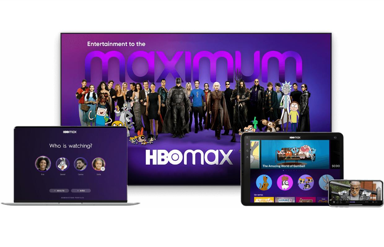 Streamingsdienst HBO Max voorlopig niet naar Nederland: dit mis je