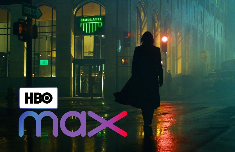 HBO Max in Nederland: dit weten we er nu over
