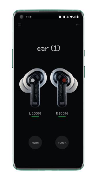 Nothing ear (1)-app 1