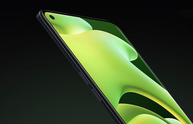 Realme kondigt GT Neo2 aan: krachtige smartphone voor relatief lage prijs