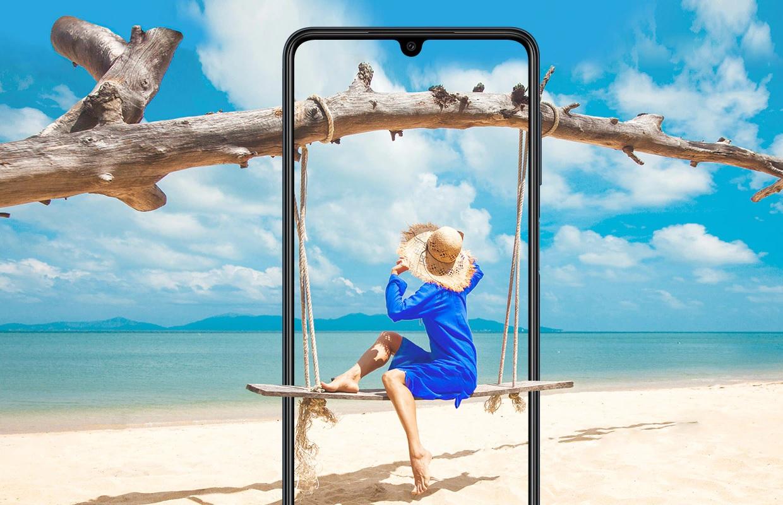 Samsung Galaxy M22 officieel: waarschijnlijk ook Nederlandse release
