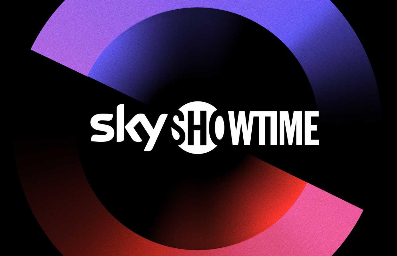SkyShowtime in 2022 naar Nederland: dit moet je weten