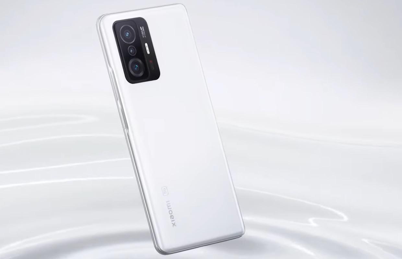 Xiaomi 11T (Pro) nu te koop in Nederland: vanafprijs van 549 euro