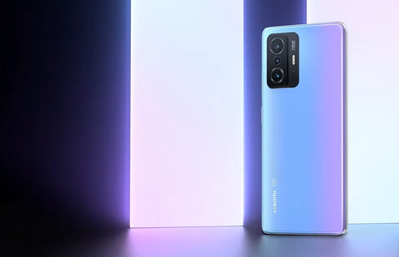 Xiaomi 11T (Pro) officieel: supersnel opladen en high-end hardware