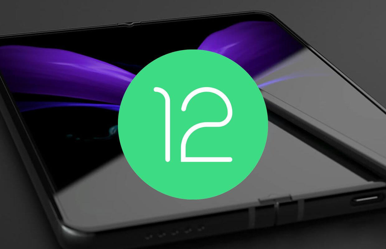 Google kondigt Android 12L aan: speciaal voor vouwtelefoons en tablets