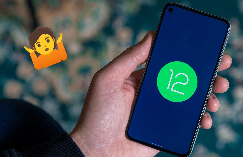 Opinie: Google maakt Android-updates alleen maar ingewikkelder