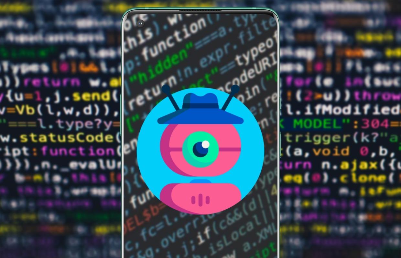 FluBot-malware maakt comeback: zo ziet het Android-virus er nu uit