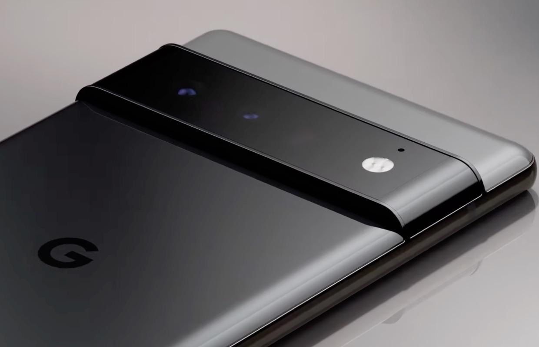 Zoveel Android-updates krijgen de Google Pixel 6 en Pixel 6 Pro