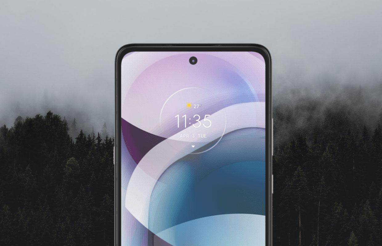'Specificaties Motorola G31 gelekt: krijgt flinke accu en onopvallend design'