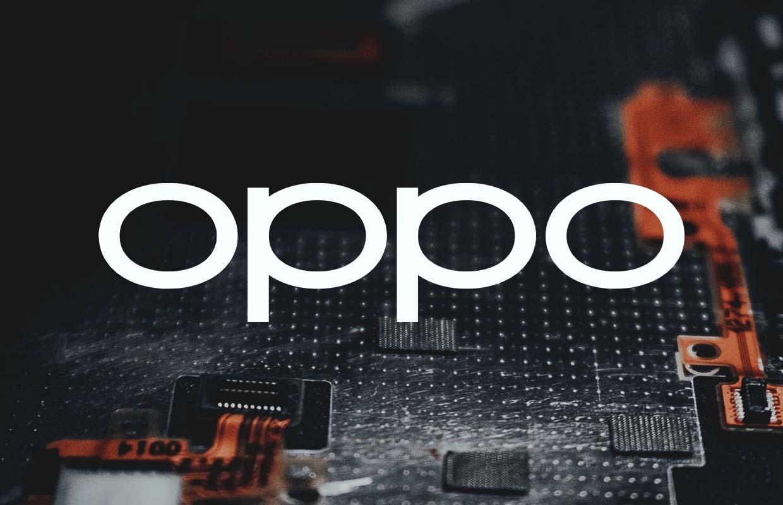 Eigen smartphone-chips zijn in: ook Oppo werkt aan zelfontworpen SoC
