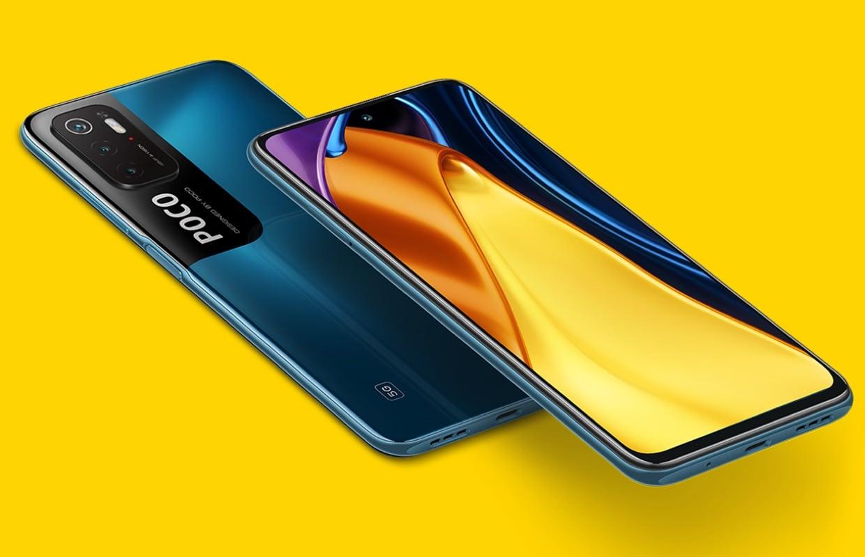 Poco M4 Pro komt eraan: dit weten we al over de smartphone