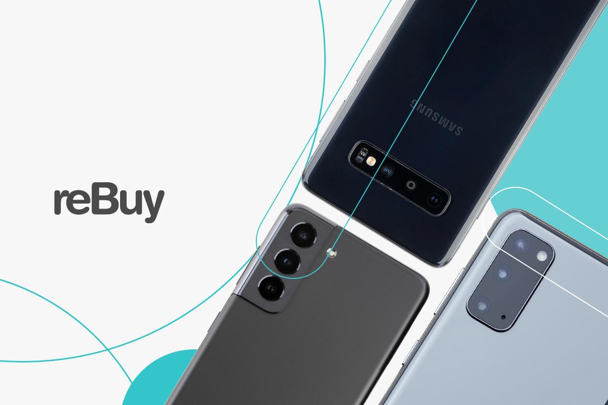 Samsung Galaxy S21, S20 en S10 flink in prijs gedaald: zo haal je ze goedkoop in huis (ADV)
