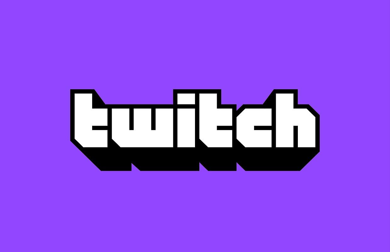 Twitch is gehackt: tijd om je wachtwoord te veranderen