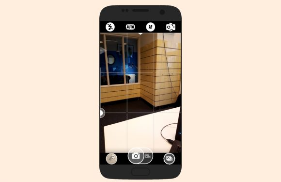 A Better Camera is veelzijdige camera-app met ruime opties