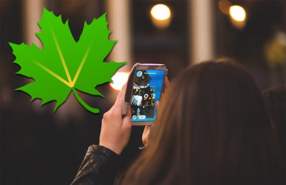 Verbeter de accuduur van je Android met Greenify