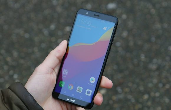 Nieuw onderzoek: straling van smartphones niet gevaarlijk voor mensen