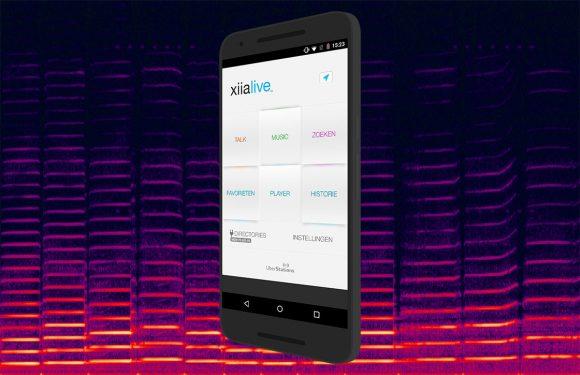 De 6 beste internetradio-apps voor Android