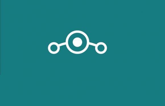 LineageOS al ruim half miljoen keer geïnstalleerd