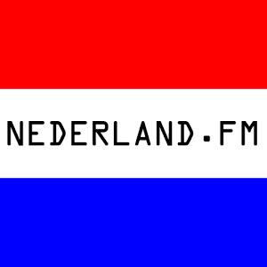 nederlandfm-icon