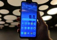 Huawei P Smart (2019) review: kroonprins voor koopjesjagers blijft ijzersterk
