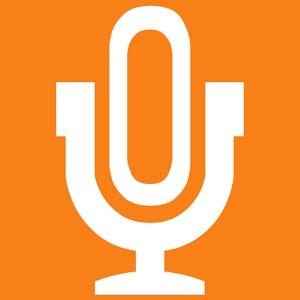 radiofm-icon