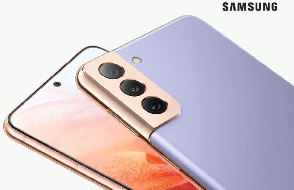 Samsung Galaxy S21 nu te pre-orderen: 5 dingen die je moet weten (ADV)