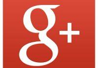 Download: Google+ app krijgt als eerste volledige Chromecast-streaming
