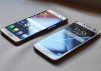 Uitrol Android 8.0 naar Galaxy S7 en Galaxy S7 Edge gestart