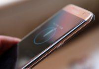 'Samsung Galaxy S8 wordt duurder dan voorganger'