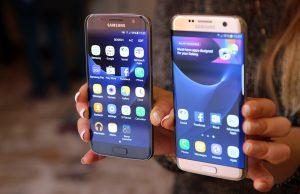 midrange smartphones