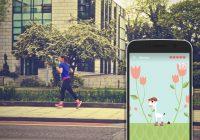 3 unieke Android-apps om je in beweging te houden