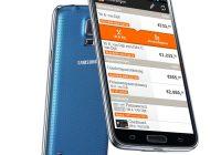 Grote banken vooralsnog niet aan de slag met vingerafdrukscanners