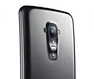 LG G Flex 2 release